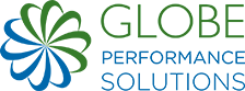 GLOBE Performance Solutions