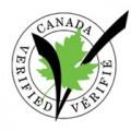 July 2014 – Spotlight on the Canadian ETV Program