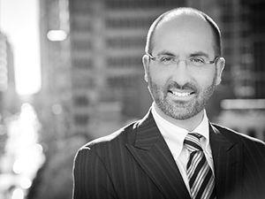 Mark Heilig — Managing Director
