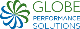 GLOBE Performance Solutions