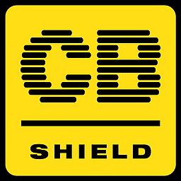CB Shield Inc.