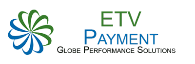 ETV Payment