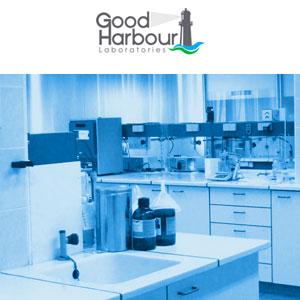 Good Harbour Labs - GPS Consortium Member