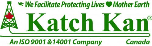 Katch Kan Logo