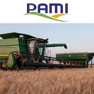 Prairie Agriculture Machine Insitute - GPS Consortium Member