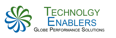 Technology Enablers - Globe Performance Solutions