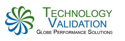 GLOBE Performance Solutions - Technology Validation