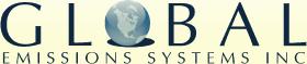 Gesi Logo