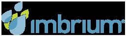 imbrium Logo