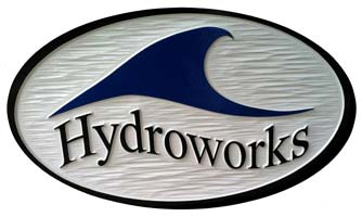 Hydroworks