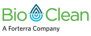 Bio Clean Logo